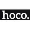 HOCO.